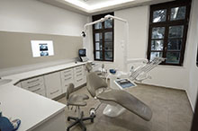 Perio Center Dental Clinic