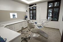 Perio Center Dental Clinic